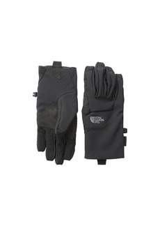 The North Face Women's Apex Etip™ Glove