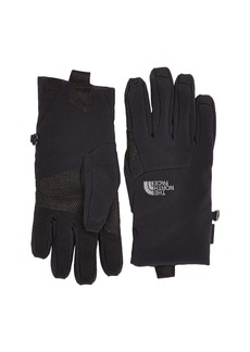 The North Face Women's Apex+ Etip™ Glove