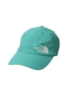 The North Face Women's Horizon Ball Cap