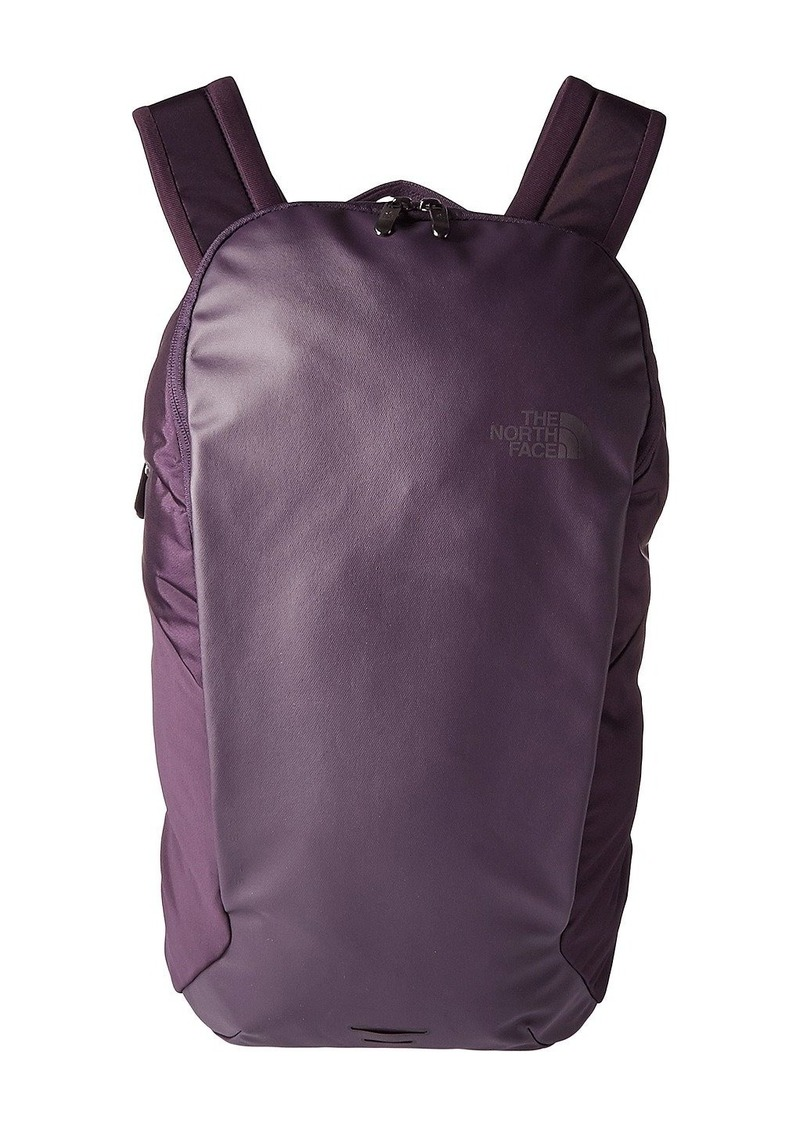 2a2ffb863665 The North Face Women s Kabyte