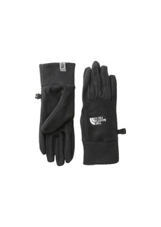 The North Face Women's TKA 100 Glove