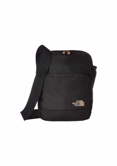 The North Face Woodleaf
