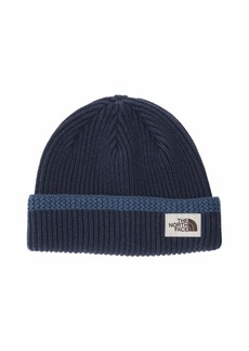 The North Face Wool Racking Stitch Beanie