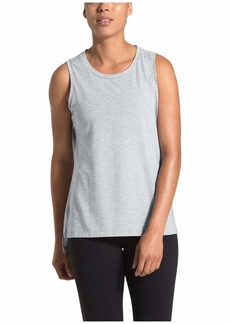 The North Face Workout Muscle Tank Top