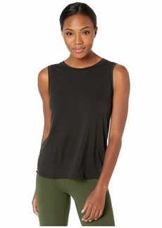 The North Face Workout Novelty Tank Top