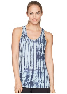 The North Face Workout Racerback Tank Top