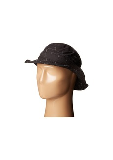 The North Face Youth Canyon Explorer Hat