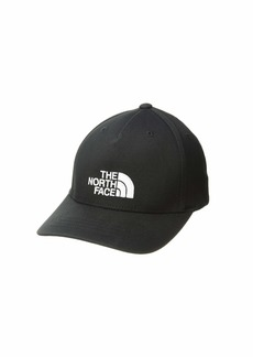 The North Face Youth Flexfit Hat