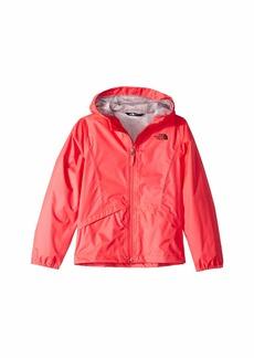 The North Face Zipline Rain Jacket (Little Kids/Big Kids)