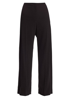 The Row Alexa Wide Leg Pants