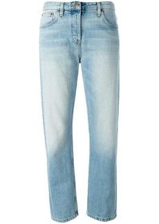 The Row 'Ashland' jeans