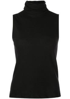 The Row Clovis sleeveless top