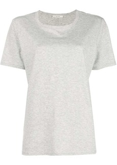 The Row crew neck T-shirt
