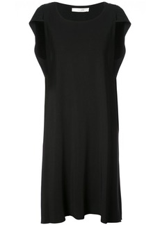 The Row Dada dress