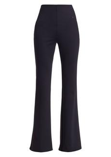 The Row Delon Trousers