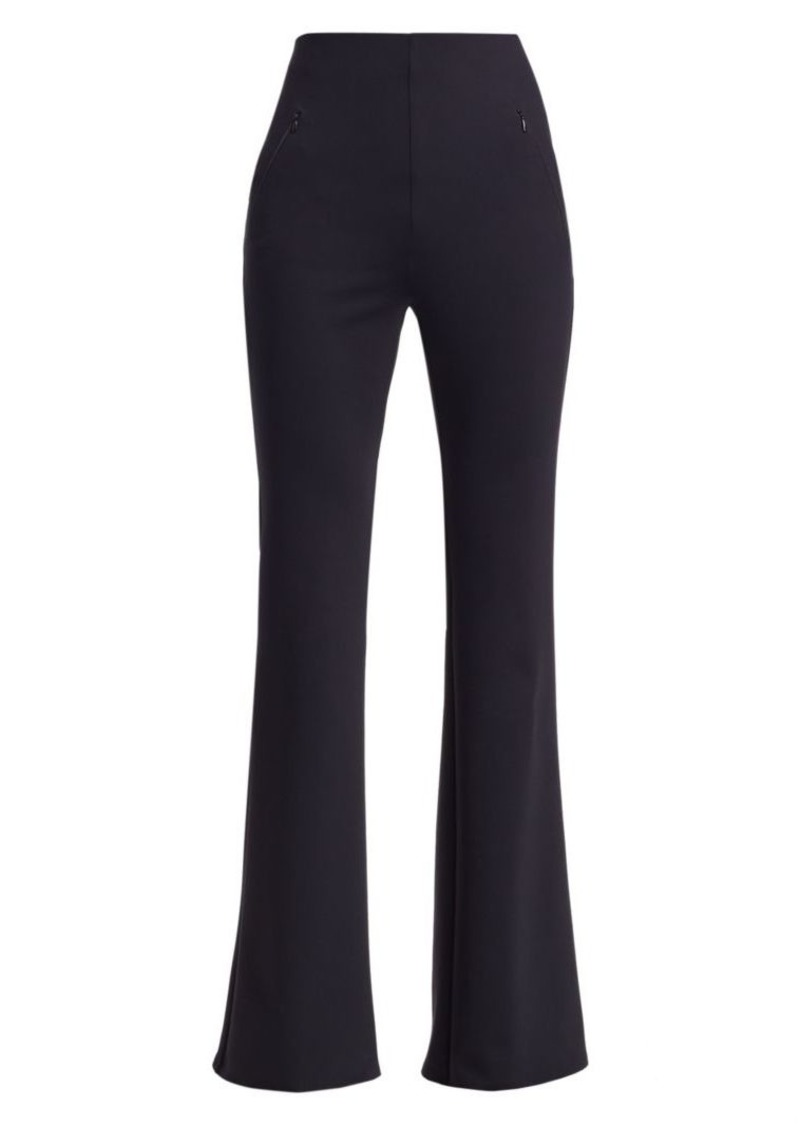 The Row Delon Trousers