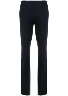 The Row Doco trousers