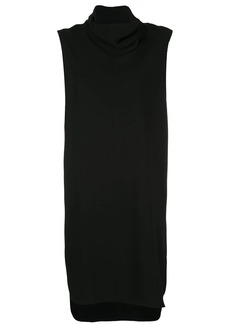 The Row Dorma dress