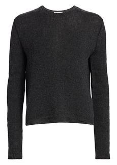 The Row Imani Crew Sweater