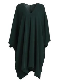 The Row Iona Caftan Dress