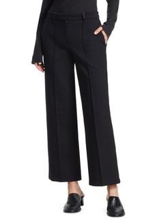The Row Kalise Pants