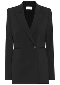 The Row Koja blazer
