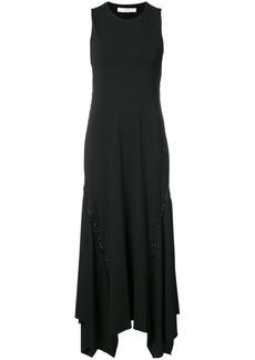 The Row Ojoie dress