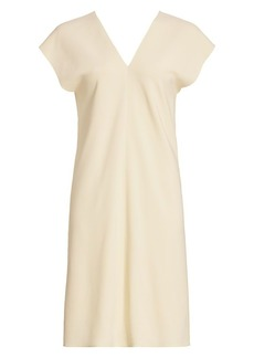 The Row Perry Shift Dress