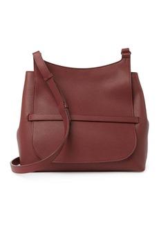The Row Slouch Hobo Bag