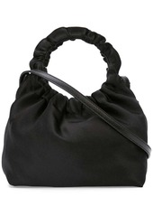 The Row small tote bag