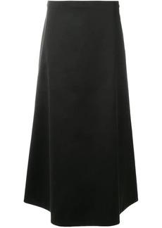 The Row Sprecher skirt