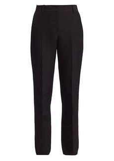 The Row Tacome Pants