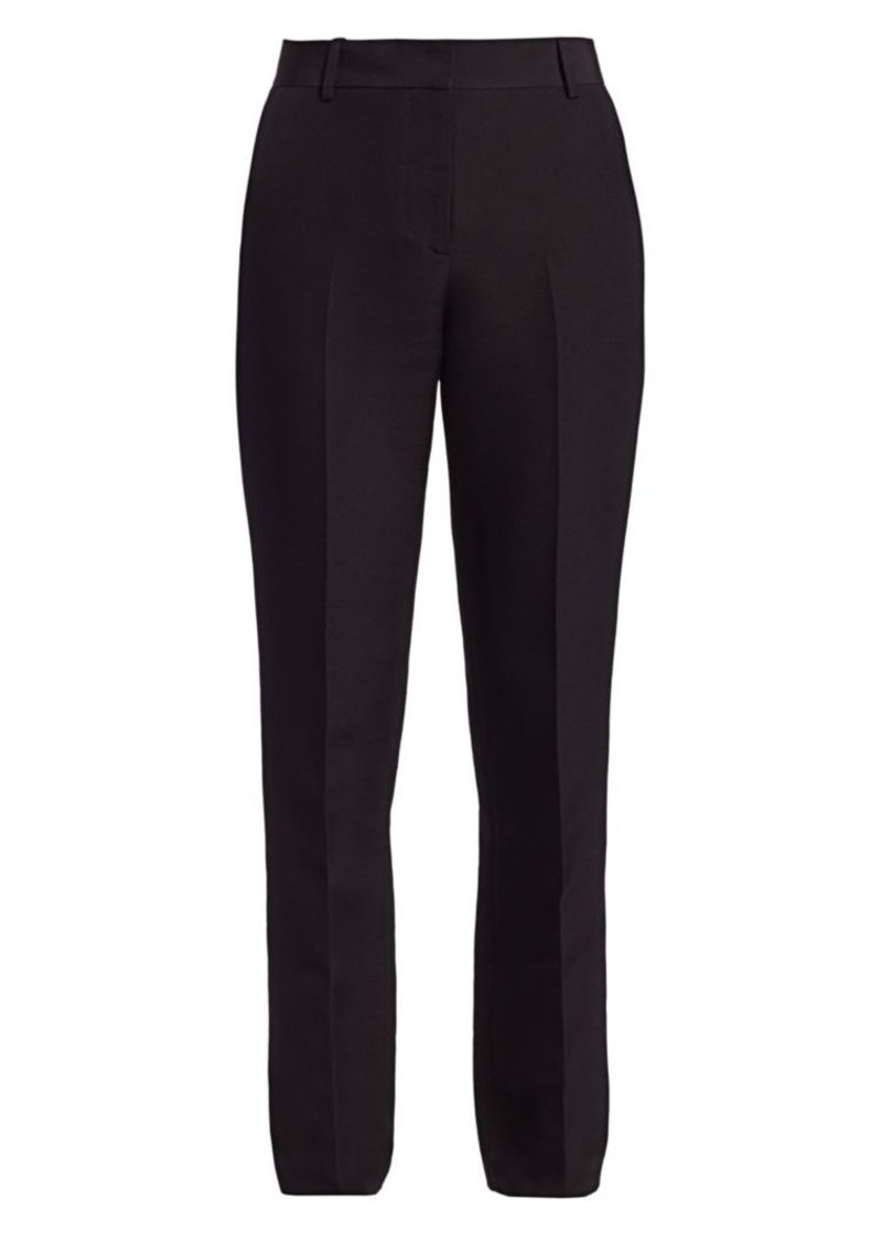 The Row Tacome Pants