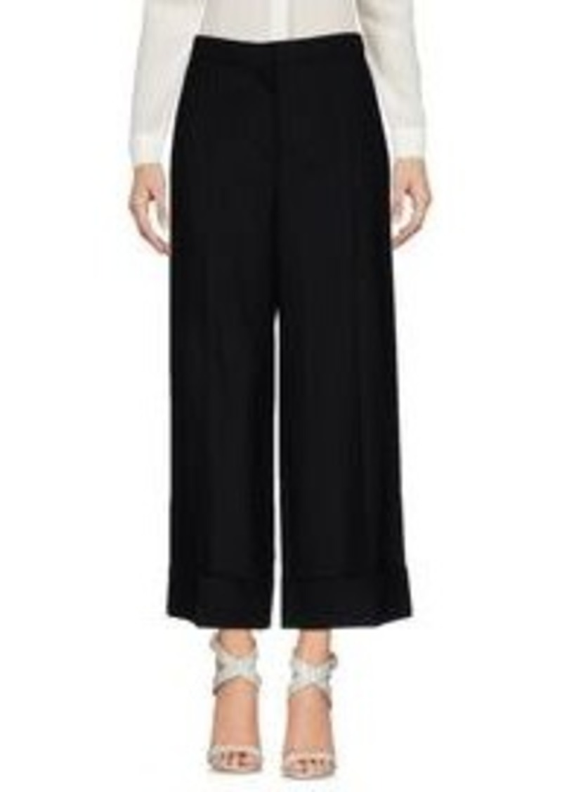 THE ROW - Casual pants
