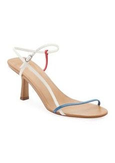 THE ROW Bare Sandal - 65mm