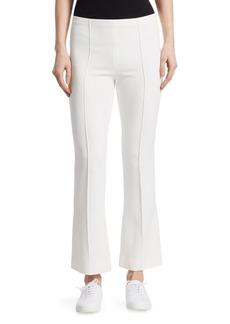 The Row Beca Pants