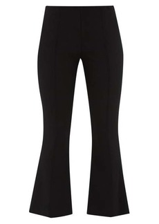 The Row Beca tailored trousers