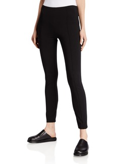 THE ROW Cosso Jersey Pants