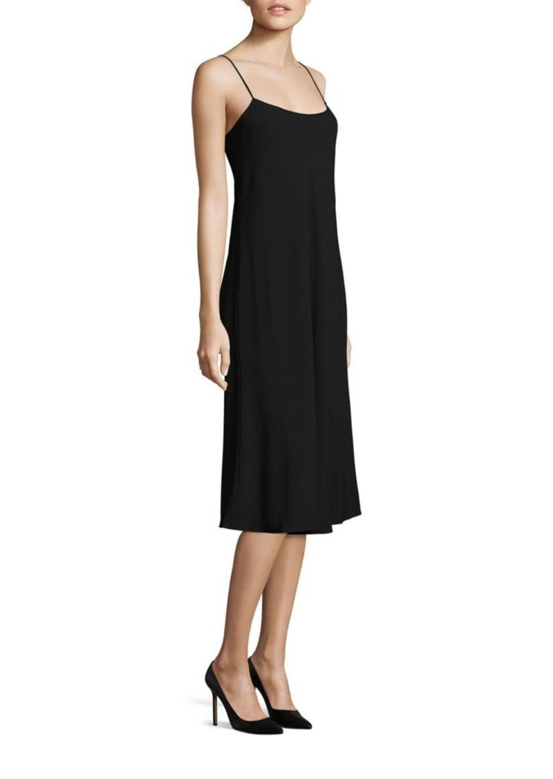 The Row Essentials Gibbons Dress
