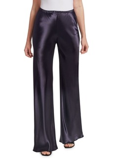 The Row Gala Pants