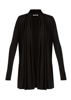 The Row Knightsbridge cardigan