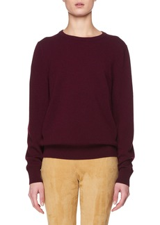 b04ad1bbd5b673 the-row-the-row-olive-crewneck-long-sleeve -cashmere-sweater-abv1a0913c5_c.jpg