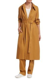 The Row Rundi Coat