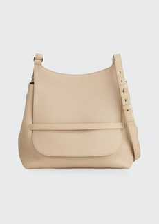 THE ROW Sideby Calf Crossbody Bag