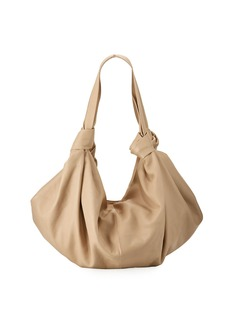 THE ROW The Ascot Medium Handbag