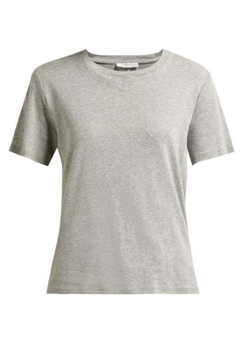 The Row Wesler short-sleeve T-shirt