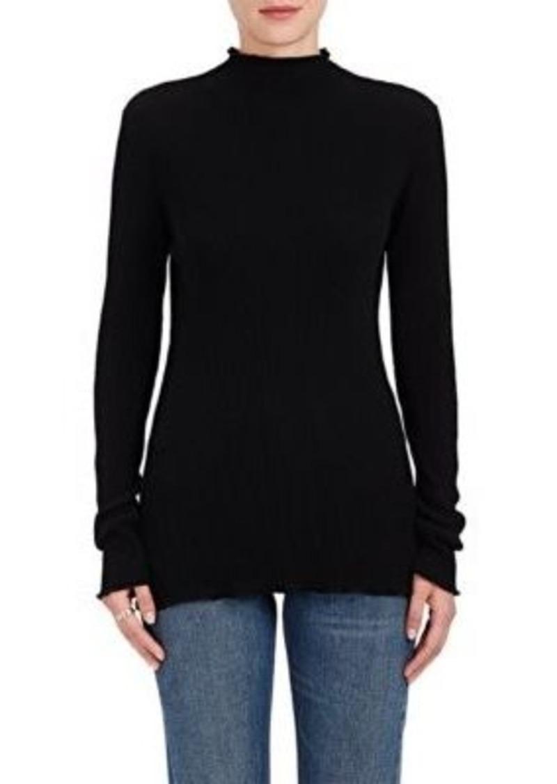 The Row Women's Dita Virgin Wool Sweater