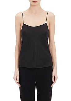The Row Women's Essentials Biggins Cami