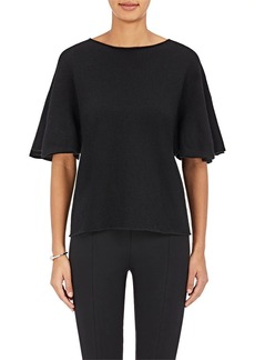 The Row Women's Marley Cashmere Sweater