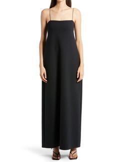 Women's The Row Cenoa Sleeveless Scuba Dress